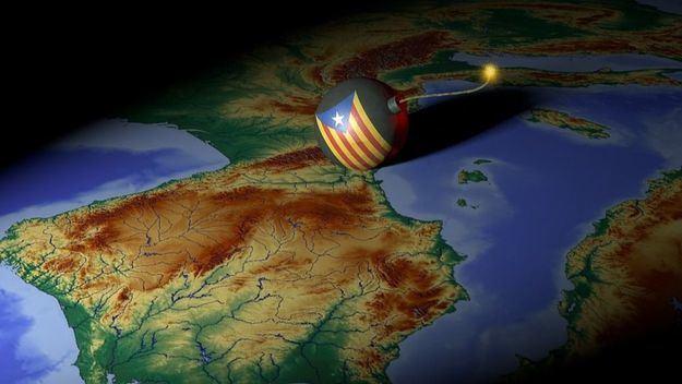 Mínimo del 25% de enseñanza en castellano dentro del sistema educativo de Cataluña