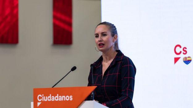 Rodríguez exige la comparecencia de Sánchez para explicar qué medidas tomará la nueva cepa de Reino Unido
