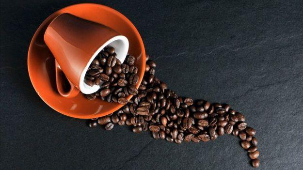 El café es bueno... ¡No lo conviertas en malo!