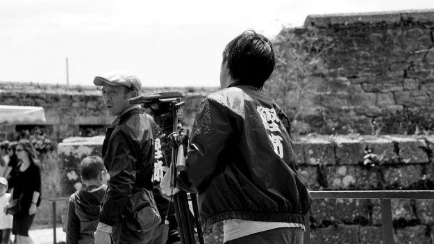El Balance Anual 2020 de RSF reporta medio centenar de periodistas asesinados