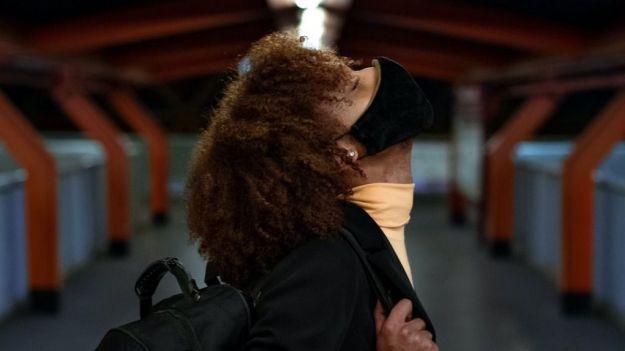 Turismo: Diversas asociaciones exigen al Gobierno medidas urgentes para relanzar el sector