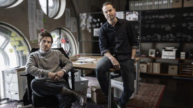 'Pray, obey, kill', la nueva serie de HBO Europe
