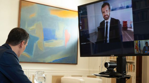 El CIS al rescate del PSOE para obrar el milagro en las elecciones catalanas