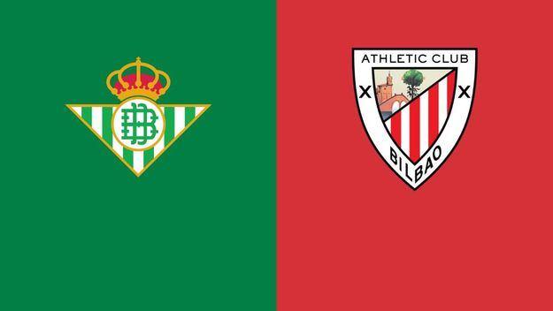 Real Betis y Athletic Club: 90 minutos para entrar en las semifinales de la Copa del Rey