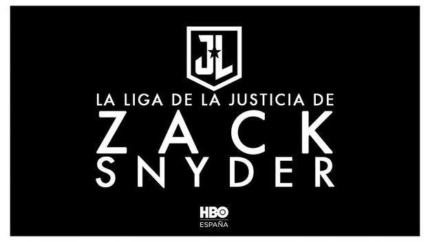 'La Liga de la Justicia' de Zack Snyder se estrenará en simultáneo con su lanzamiento en Estados Unidos
