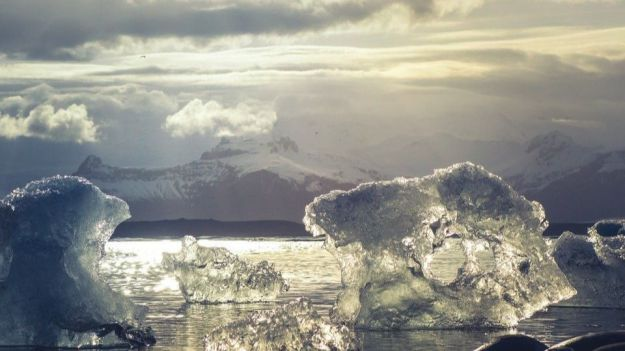 Viajes para hacer al menos una vez en la vida: La Antártida