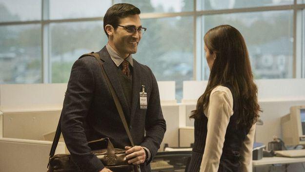 El próximo 24 de febrero HBO estrena 'Superman & Lois', el último episodio del Arrowverse