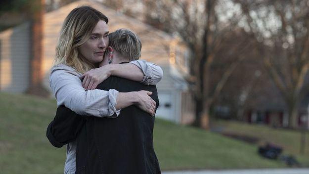 HBO estrena 'Mare of Easttown' el próximo 19 de abril