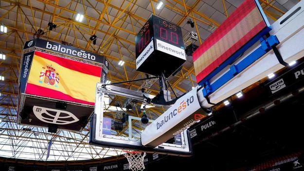 Eurobasket 2022: ¿Quiénes serán los rivales de España?