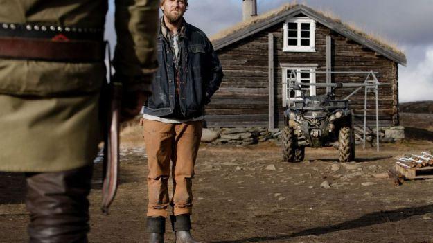 HBO: Así es 'Bienvenidos a Utmark'
