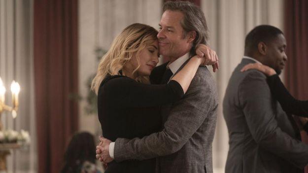'Mare of Easttown' llega a HBO de la mano de Kate Winslet