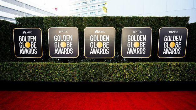 Globos de Oro 2021: Lista de ganadores