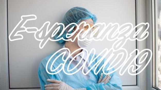 Un ensayo clínico español contra los efectos del Covid-19