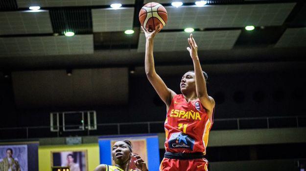 Baloncesto: España ya tiene rivales confirmados para los Mundiales U19 2021