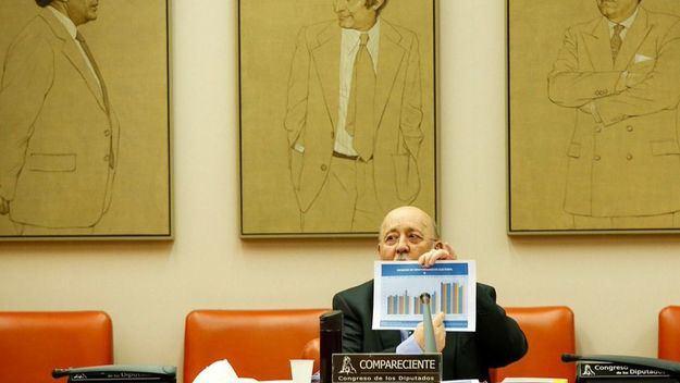 El CIS de Tezanos aúpa al PSOE frente al hundimiento de PP y UP