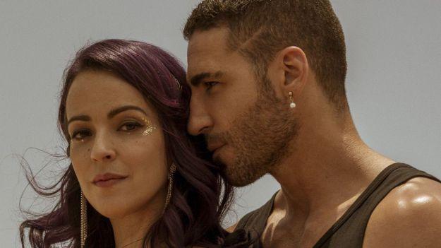 'Sky Rojo' volverá el próximo 23 de julio a Netflix