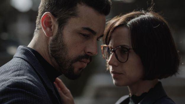 Netflix estrena 'El inocente' el próximo 30 de abril