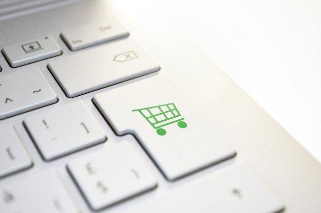 5 beneficios de comprar repuestos de auto online