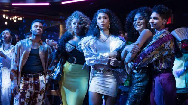 HBO: La última temporada de 'Pose' se estrena el próximo lunes 3 de mayo