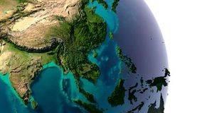 Condena del lanzamiento de un misil por la República Popular Democrática de Corea