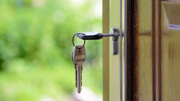 UGT demanda que el precio de la vivienda se adecúe a los ingresos medios