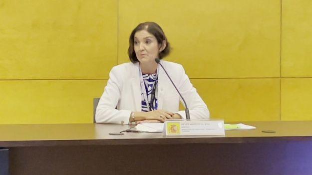 ¿Ha renunciado el Gobierno español a ayudas europeas para el turismo?