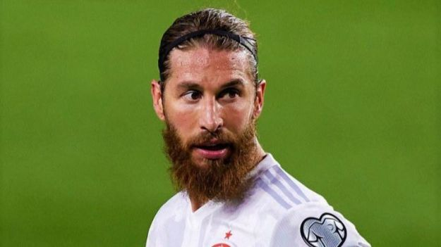 El Real Madrid ha anunciado que un mítico jugador ya no formará parte del club