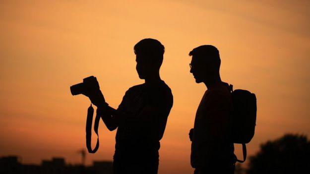 El turismo cierra mayo con 109.000 afiliados más a la Seguridad Social