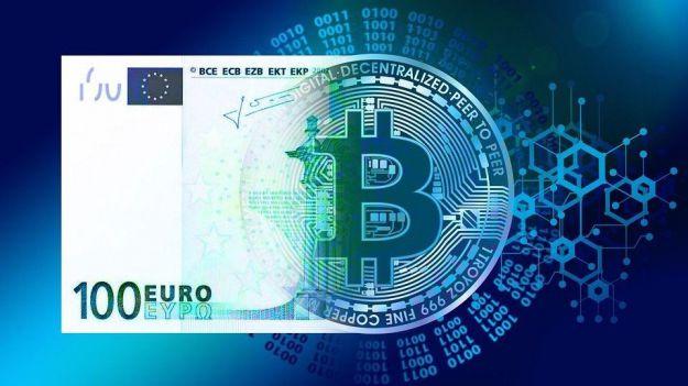 El euro digital podría ser una realidad a corto plazo