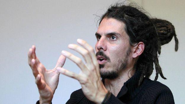 El Tribunal Supremo señala para el 21 septiembre el juicio al diputado Alberto Rodríguez
