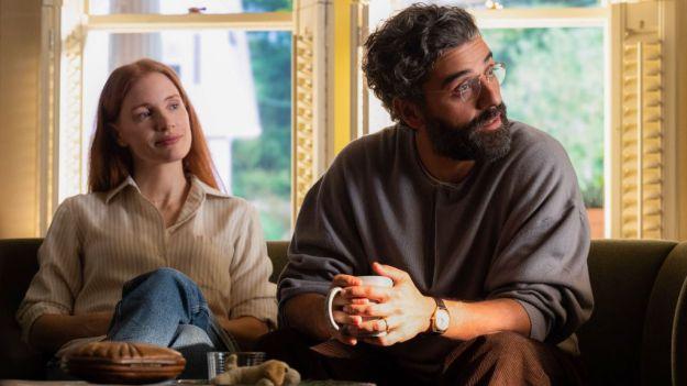 HBO España: 'Secretos de un matrimonio' llegará el próximo lunes 13 de septiembre