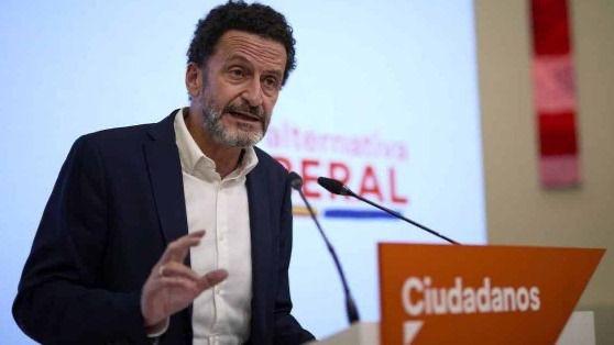 Bal: 'Sánchez debe comparecer para explicar su plan ante la grave crisis en Afganistán'