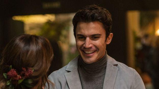 Netflix estrena el tráiler de 'Fuimos canciones', protagonizada por María Valverde y Álex González