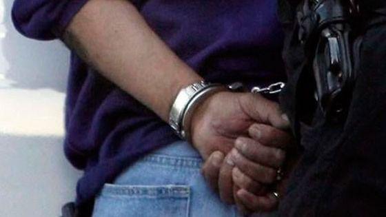 Detenido en Mérida por su presunta integración en el aparato tecnológico de I+D+I de DAESH