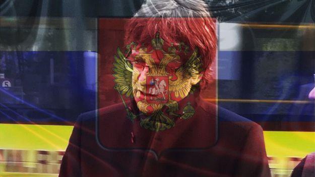Ciutadans pide la comparecencia de Aragonès y Puigdemont para que den explicaciones sobre la trama rusa