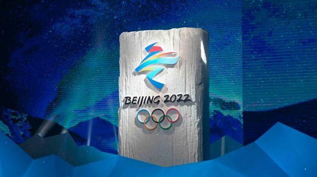 Así serán los Juegos Olímpicos de Invierno de Beijing 2022