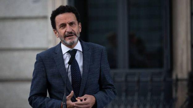 Ciudadanos pone de acuerdo a PP y PSOE para aportar soluciones a la salud mental