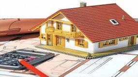 Las ventas de viviendas crecen un 14,7%