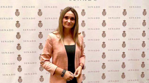 María Ponce