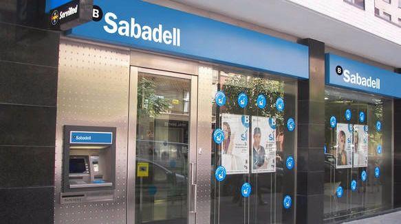 El Sabadell no se quedará en una Cataluña independiente