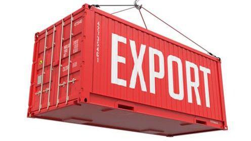 Buenas perspectivas de actividad y de empleo para las empresas exportadoras