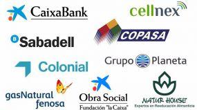 La fuga de sedes se acerca a las 1.000 empresas desde el 1-O