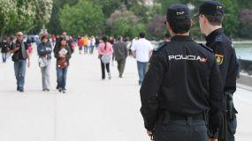 Detenido por simular su secuestro y pedir un rescate a su familia en Argentina