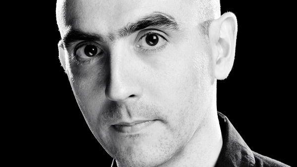 Alfredo Sanzol, Premio Nacional de Literatura Dramática 2017