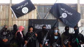 Un captador de Daesh detenido en Madrid