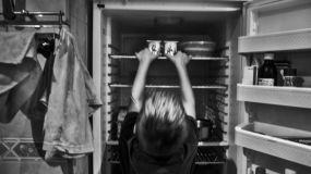 Caritas alerta de la cronificación de la pobreza española