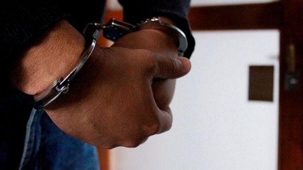 Detenido en Ceuta por pertenecer al aparato de propaganda de DAESH