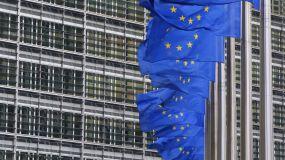 La Comisión Europea es optimisa con el PIB de España