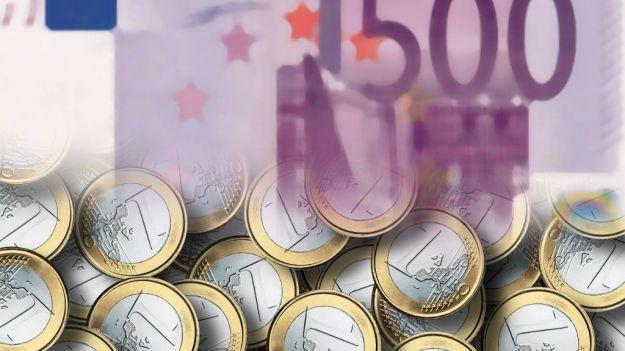 La inflación se reduce al 1,6% en octubre por los precios de la energía