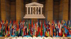 España, elegida nuevo miembro del Comité de Patrimonio Mundial de la UNESCO